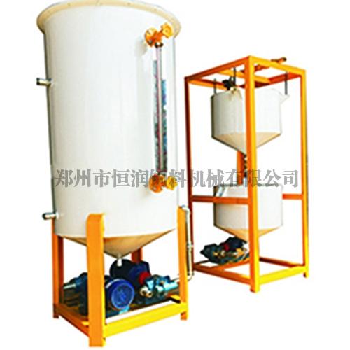 液体添加系统厂家