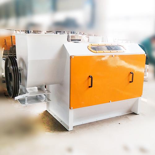 河南饲料机械对加工饲料的要求及其控制内容
